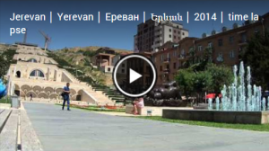 2014_jerevan_video