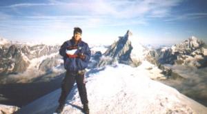 breithorn1999