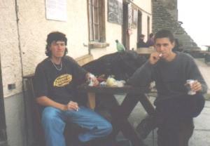 cigo1999