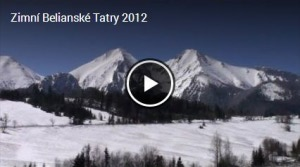 film_ico_belianske_tatry_2012
