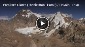 film_ico_pamirska_diarea2011