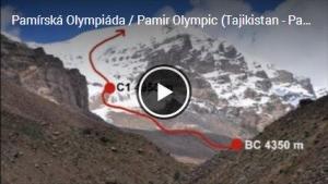 film_ico_pamirska_olympiada2009