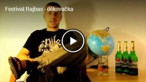 film_ico_rajbas_dekovacka