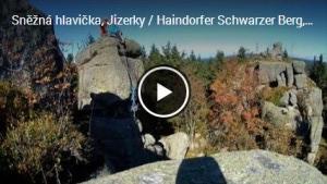 film_ico_snezna_hlavicka