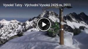 film_ico_tatry_vysoka2011