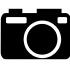 ico_photo