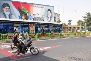 iran2012_1