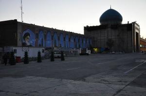 iran2012_10