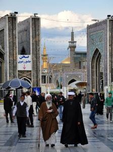 iran2012_3