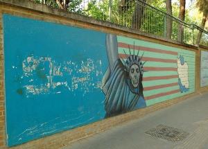 iran2013_12