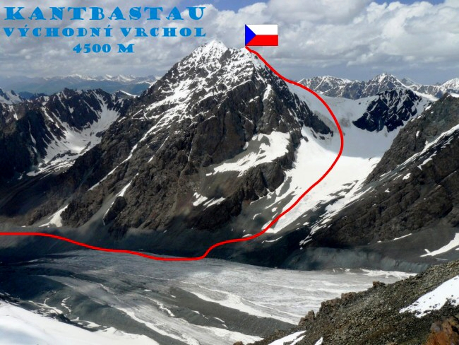 kantbastau_mapa