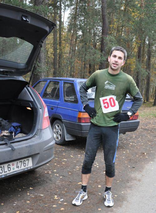 po_maratonu