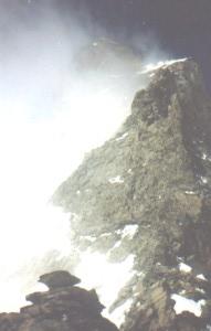 pod_solvay1999