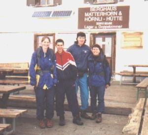 pred_hornli1999