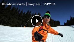 ico_snbrokytnice_video